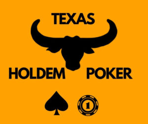 Free Texas Hold'em Poker Apps For You And Your Friends