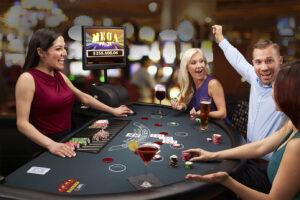 No Deposit Casino Bonuses in 2021